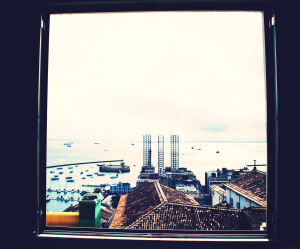 brazil-window