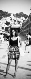 marissa-in-brazil